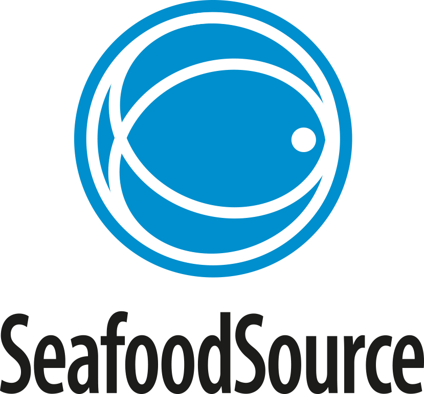 SeafoodSource.com - Your global seafood solution